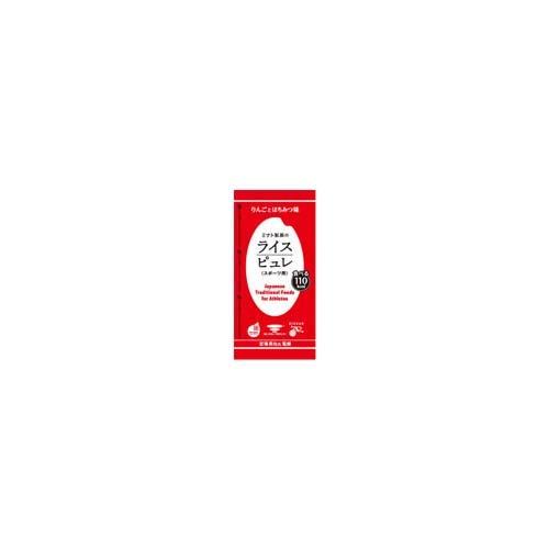 【ミナト製薬】ライスピュレ(スポーツ用) 1袋