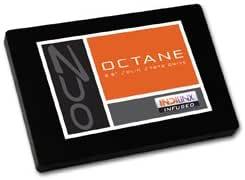 "OCZ SSD OCZ Octane 2.5"" SSD 512GB 日本正規代理店品 (HD1023) OCT1-25SAT3-512G"