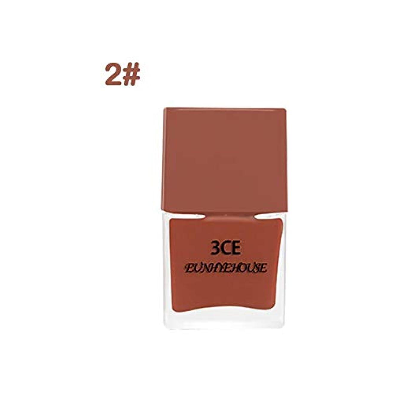 メロンのヒープ支援する高品質 8色選べる ネイルポリッシュ ネイルカラー レッド パンプキンカラー 秋色 ネイルデコレーション ネイルジェル マニキュア 人気ネイル用品 junexi