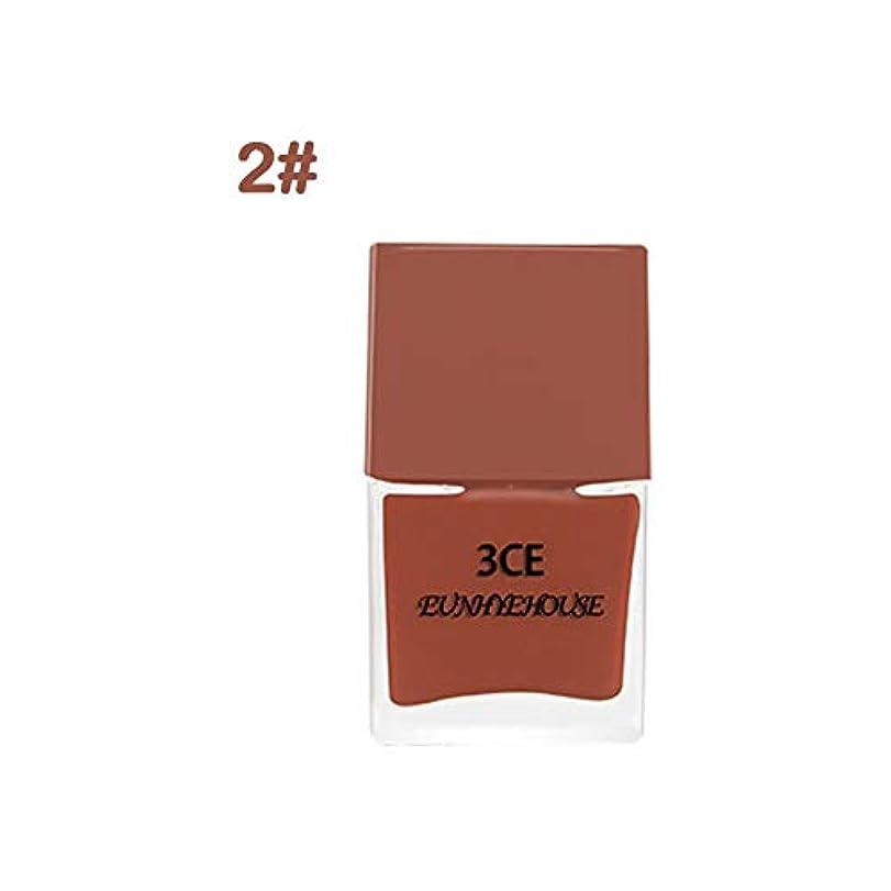 マッシュ貢献する突き刺す高品質 8色選べる ネイルポリッシュ ネイルカラー レッド パンプキンカラー 秋色 ネイルデコレーション ネイルジェル マニキュア 人気ネイル用品 junexi