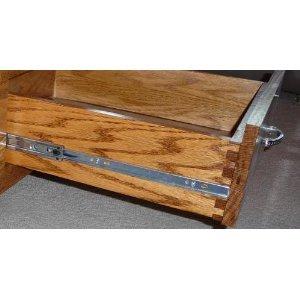 木工、家具、キャビネット作るための理想的な、3種のテンプレート付きジグソーPorter-Cable 4216 Super Jig ミニテンプレートキット付き蟻継ぎジグ