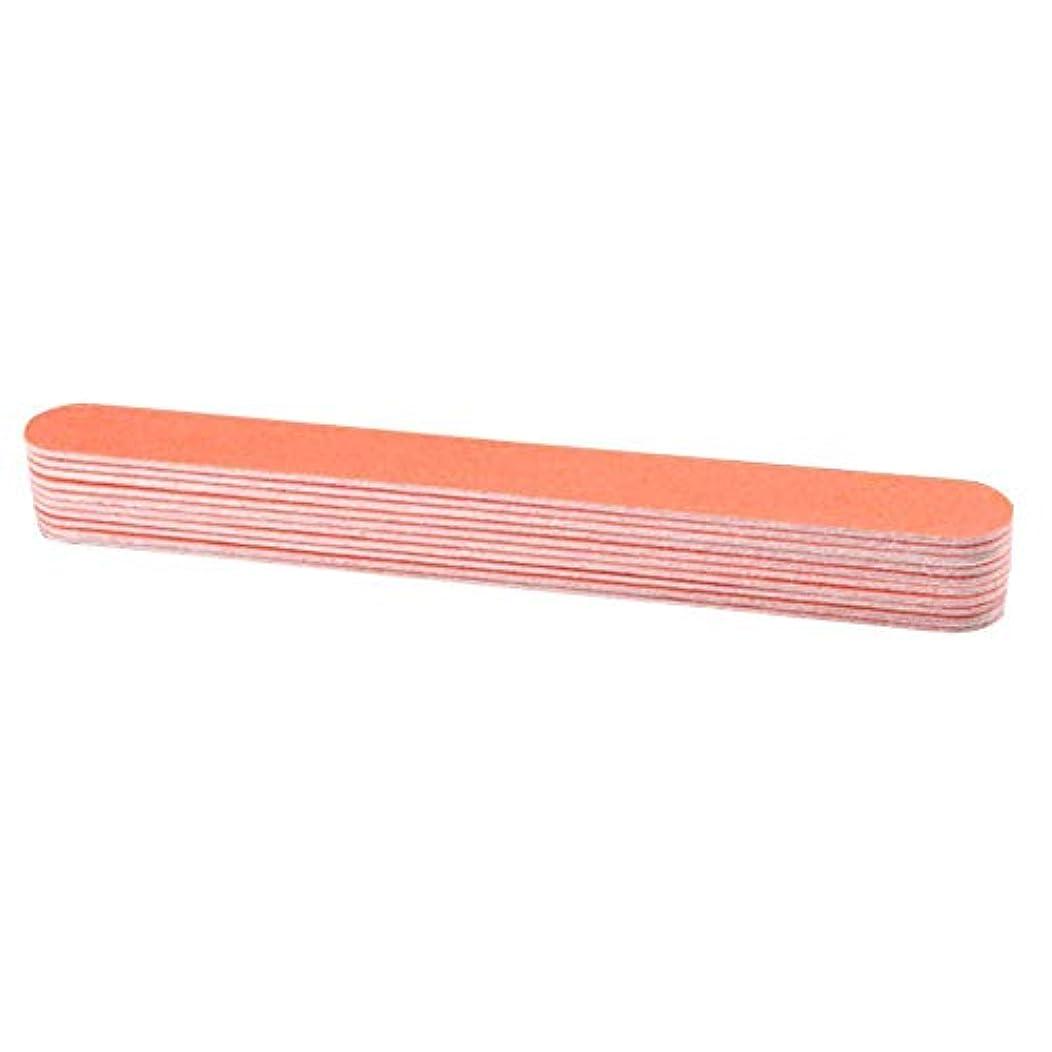 縫うラジエーターネコpowlance 爪磨き ネイルファイル ネイルシャイナー プロネイルバッファー 爪やすり ネイルポリッシュファイル ジェルネイル用