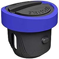 3ボルト電池犬用首輪RFA-188互換性のある交換用ボタンコイン電池安全性安定した導電性ペットトレーニングフェンスコントローラーレシーバーカメラホルダーライトその他のエレクトロニクス