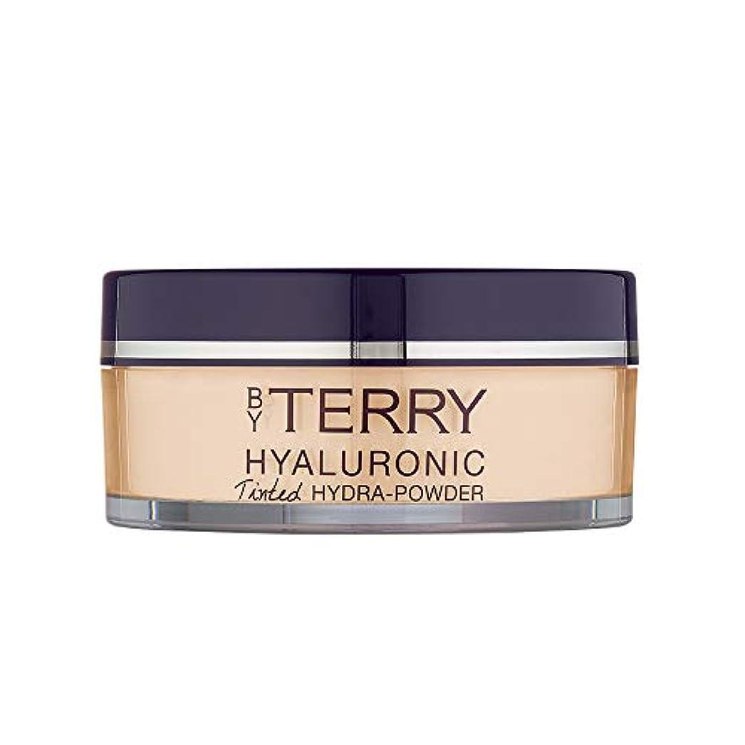 カートンキリンリッチバイテリー Hyaluronic Tinted Hydra Care Setting Powder - # 100 Fair 10g/0.35oz並行輸入品