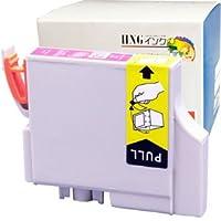 IC21 半額インク エプソン 互換インク ライトマゼンタ