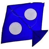 紙凧、カイトライン( Patang & Dori )