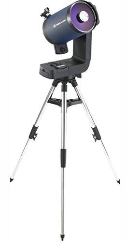 MEADE 天体望遠鏡 LightSwitch LS-8ACF 8インチ鏡筒 フルオートアライン機能搭載 ACF8F10