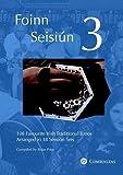 Foinn Seisan Book 3