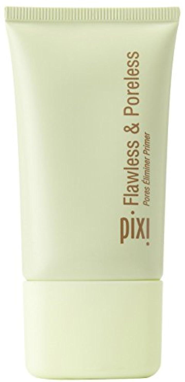 サンダーバッジ帰するPixi Flawless & Poreless Primer (並行輸入品)
