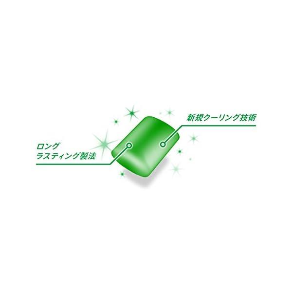 モンデリーズ・ジャパン クロレッツXPオリジナ...の紹介画像5