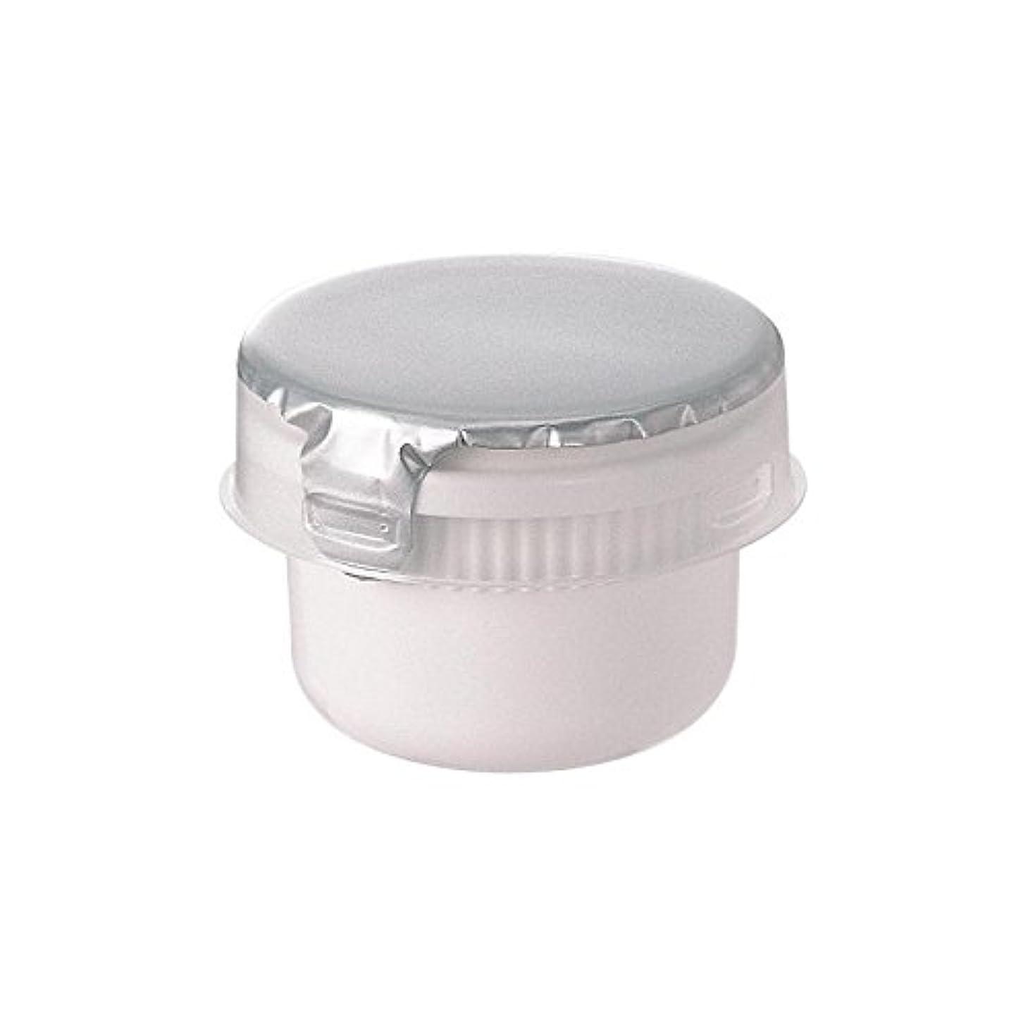 専門石膏うぬぼれたオルビス(ORBIS) オイルカット アクアフォースエキストラジェル 詰め替え用 30g