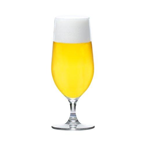 ビールグラス ディアマン ピルスナー 食洗機対応 350ml
