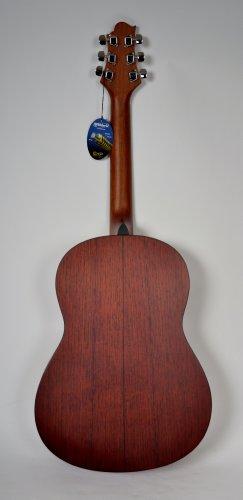Greg Bennett グレッグベネット アコースティックギター ST9-1/SN