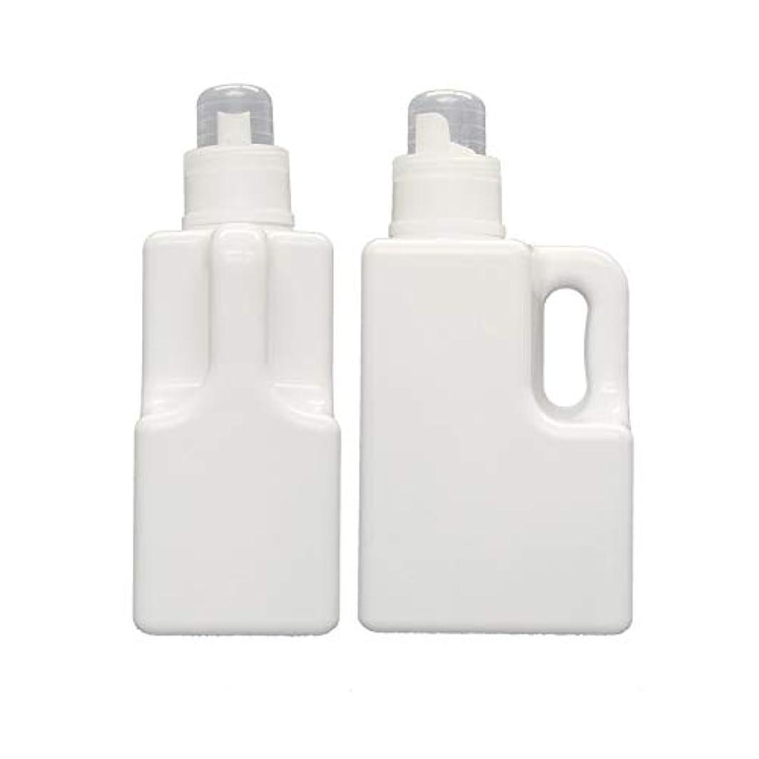 思春期バー削除するボトルE<1個?単品> bottle.E[クレス?オリジナルボトル]1000ml