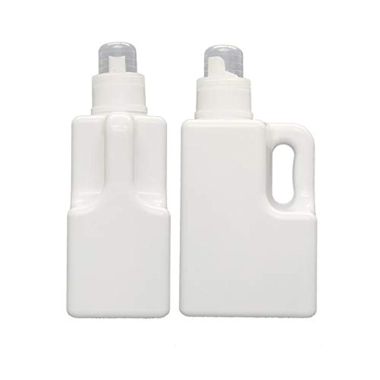 傘刃引数<3個セット>bottle.E[クレス?オリジナルボトル]1000ml