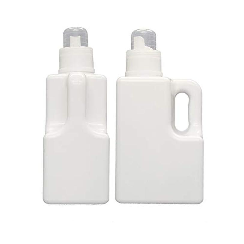 海外でパラメータ理論的ボトルE<1個?単品> bottle.E[クレス?オリジナルボトル]1000ml