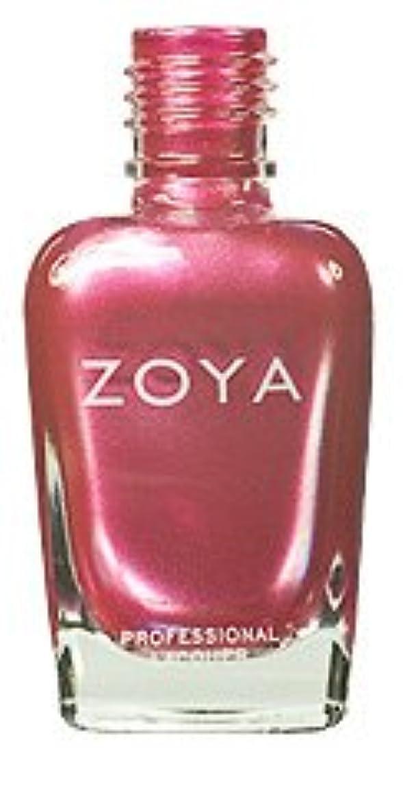 パイ授業料指定する[Zoya] ZP429 タマ[並行輸入品][海外直送品]