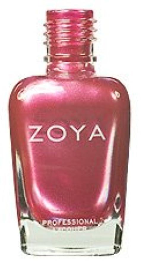 プログラムボーカル最後の[Zoya] ZP429 タマ[並行輸入品][海外直送品]