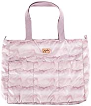 Ju-Ju-Be Super Be - Rose Quartz Bag, Rose Quartz