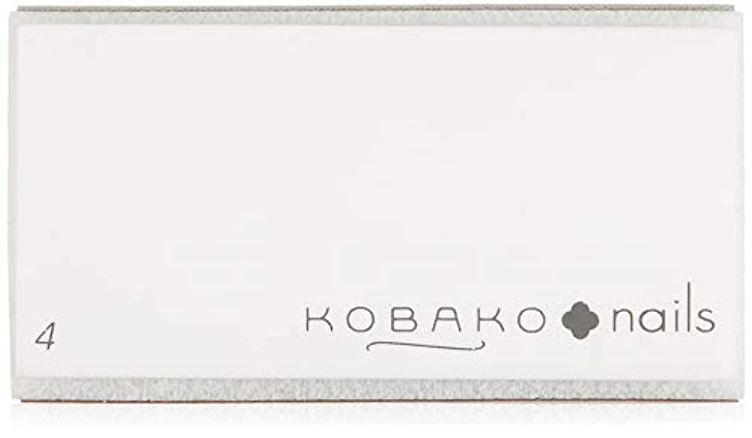 回転天井教義KOBAKO(コバコ) ブロックバッファー