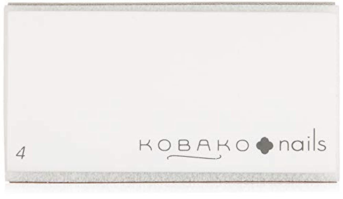 オーナメント皮キーKOBAKO(コバコ) ブロックバッファー