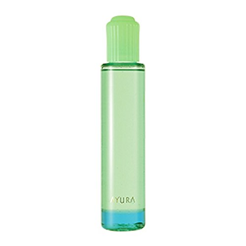 アユーラ (AYURA) メディテーション スカルプ&ヘアワークス 100mL 〈頭皮 毛髪用 トリートメント〉 アロマティックハーブの香り