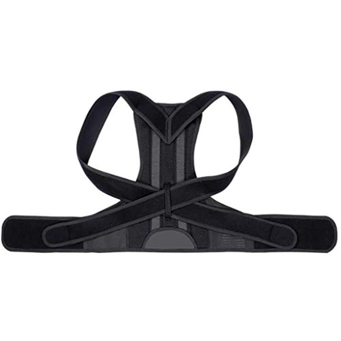 ランダムフレキシブルつぼみウエスト/腰暖かいベルト、ワーキング/スポーツ/フィットネスに適したポータブルバックサポートベルト、弾性シェーピング減量スポーツベルト、痛みや防ぐ傷害を和らげます