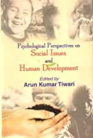 Psychological Perspectives on Social Issues and Human Development