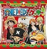 フルタ製菓ワンピースクッキー147g×3個