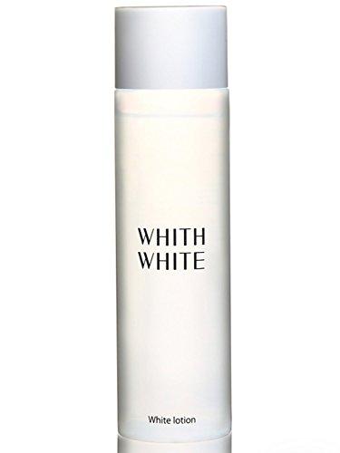 フィス 美白 化粧水 「 しみ くすみ 用」「 プラセンタ + コラーゲン 配合」200ml