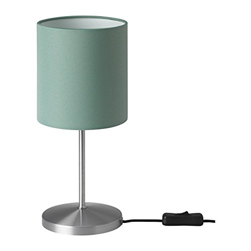 INGARED:テーブルランプ