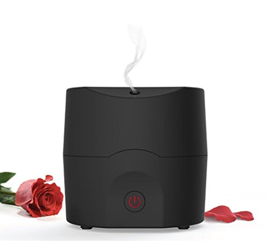 暫定のレバークッションAlpha Aroma Best essential Oil Diffuser, Scent and fragrance ultrasonic Aromatherapy - Now with Belgian Design...