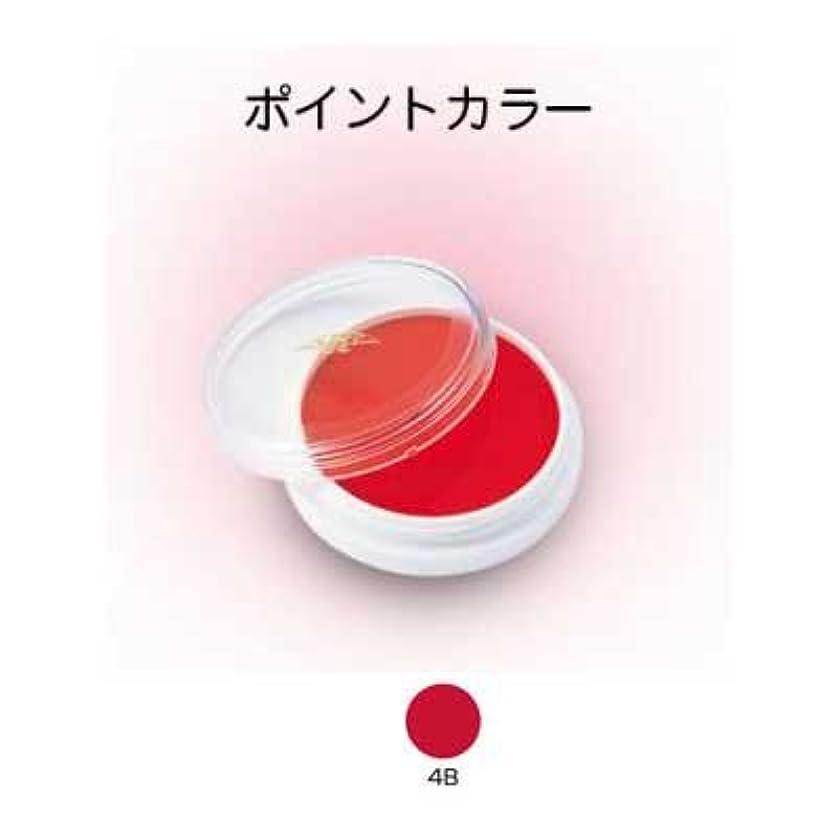 適切に集まる朝ライニングカラー 4g 4B【三善】