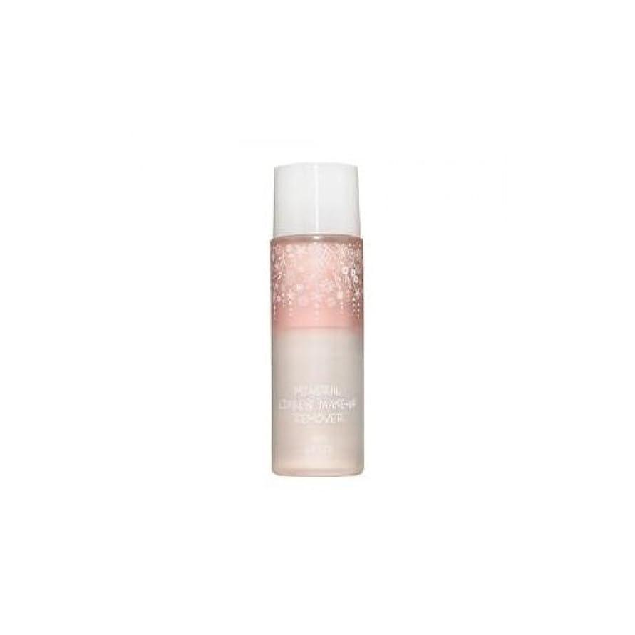 ラッドヤードキップリング多数の批判するAPIEU Mineral Lip and Eye Make Up Remover (Sweet Rose) (Korean original)
