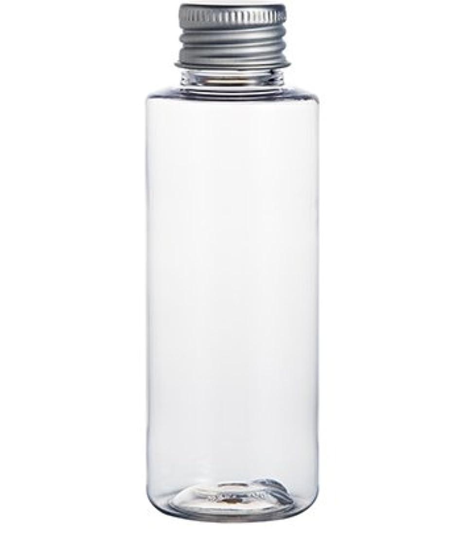 一般的な凝視マトンクリアプラボトル?ドロッパー&アルミキャップ[100ml]/10個