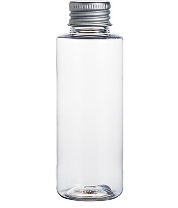 あなたのもの特許演じるクリアプラボトル?ドロッパー&アルミキャップ[100ml]/10個