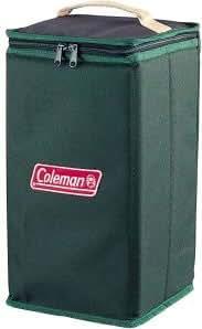 コールマン ソフトランタンケース2 170-8017
