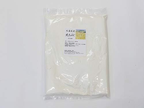 北海道産小麦粉 北もみじ 900g (薄力粉)きたほなみこむぎを使用した製菓 うどん用小麦粉 コシの強さとつるつる食感が特徴のウドンが作れます