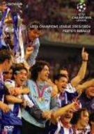 UEFAチャンピオンズリーグ2003/2004 ポルト 優勝への軌跡 [DVD]