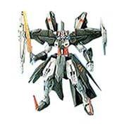 1/144 ハイドラガンダム (新機動戦記ガンダムW デュアルストーリー ジーユニット)