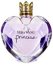 [ヴェラ ウォン] ヴェラ ウォン プリンセス 100 ml...