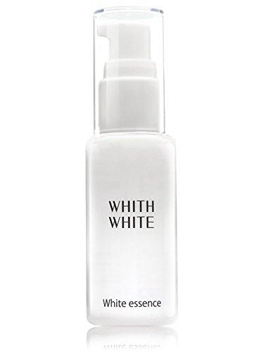 【 薬用 】 フィス ホワイト 美白 美容液 「 しみ くすみ 対策」「 プラセンタ + コラーゲン...