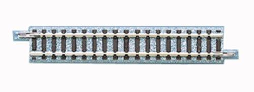 Nゲージ関連用品 ストレートレール S99 (F) (2本セット) 1025