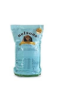 ネルソンズドッグフード (5kg)