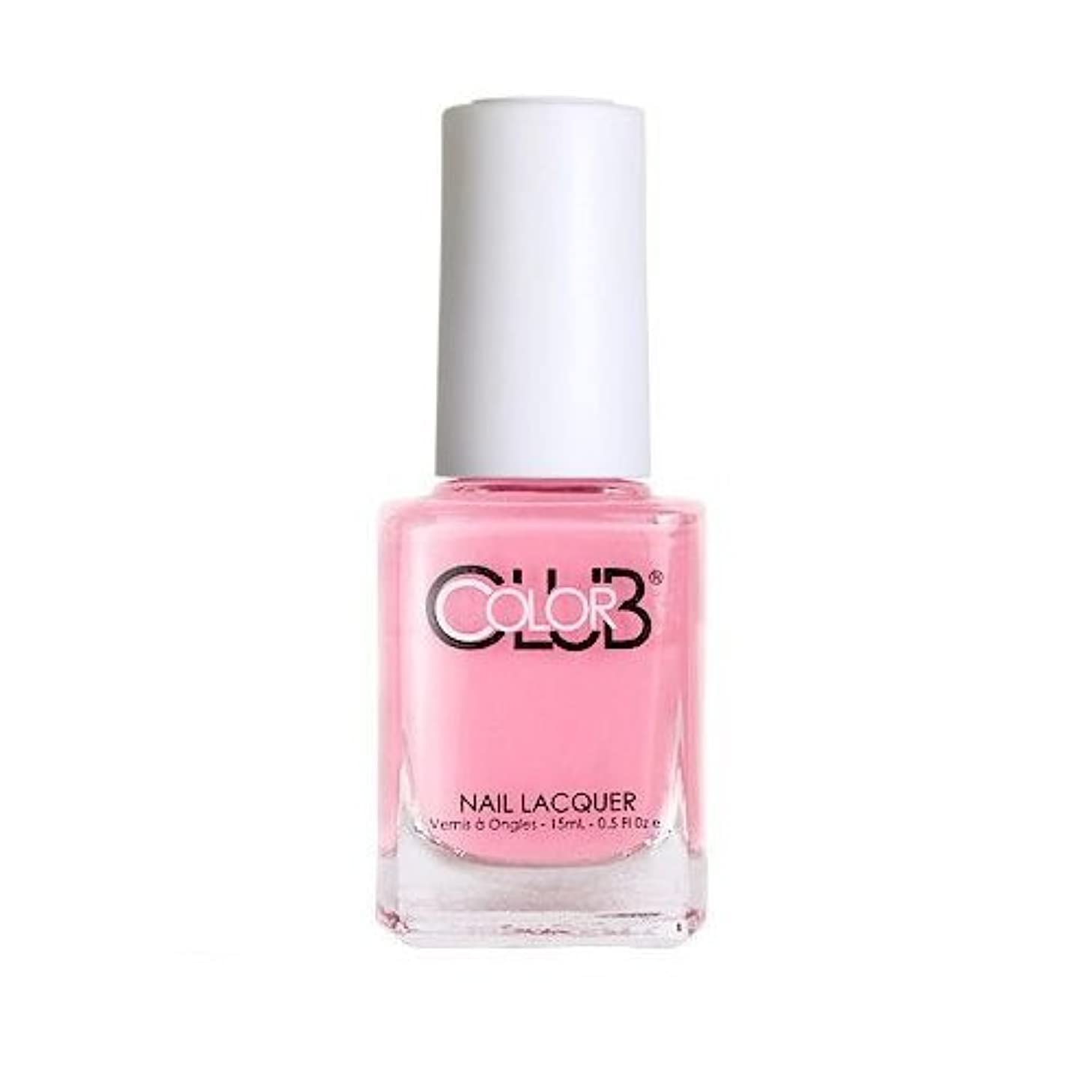しおれた酔っ払い危険を冒しますDUP フォーサイス COLOR CLUB 874 I Believe in Amour (15mL)