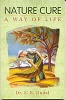 Nature Curea Way of Life