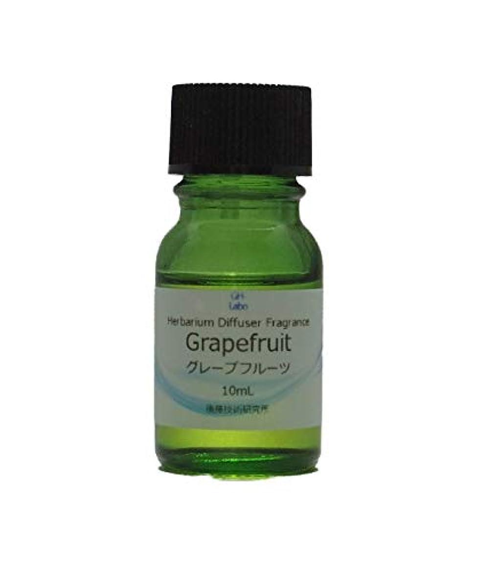 専門化するの前で力強いグレープフルーツ フレグランス 香料 ディフューザー ハーバリウム アロマオイル 手作り 化粧品