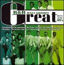 Great R&B Male Groups: 60's