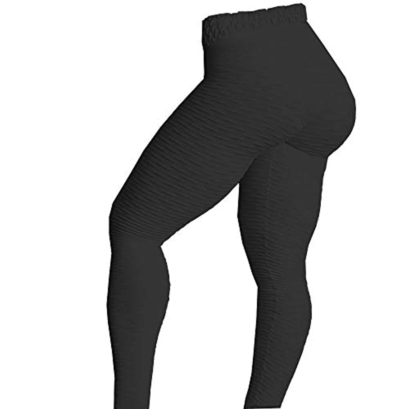 しなやか無条件印刷するMIFAN パンツ女性、ハイウエストパンツ、スキニーパンツ、ヨガレギンス、女性のズボン、ランニングパンツ、スポーツウェア