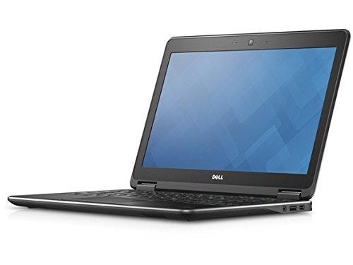 Dell Latitude E7240 12.5 Ultra...
